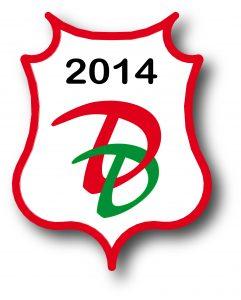 dalendsc-logo-2014